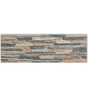 Laminas de pared papel d para paredes modelo bottle - Laminas vinilicas para paredes ...